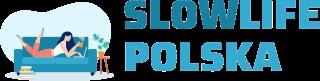 slowlifepolska.pl