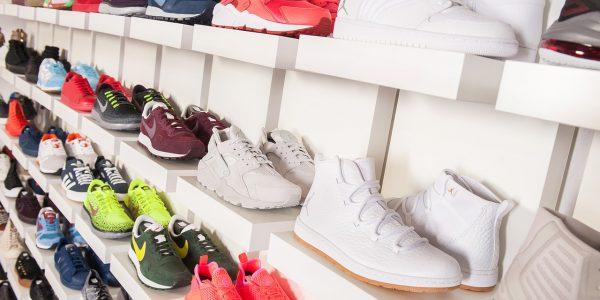 Jakie buty szkolne wybrać
